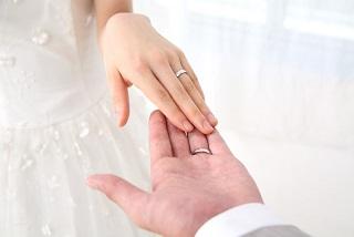 婚活にお悩みの方へのイメージ