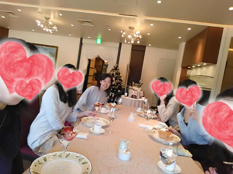 婚活塾02