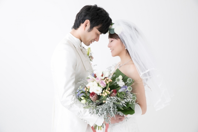 30までに絶対に結婚したい女性のための婚活オンラインスクール